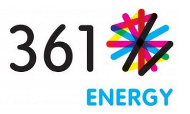 361-energy-logo-pmr